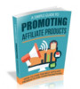 Thumbnail Promoting Affiliate Products